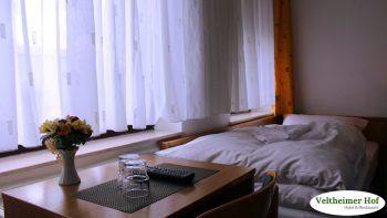 Permalink auf:Übernachtungen